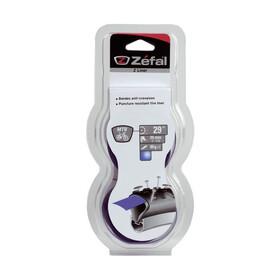 Zefal Z-Liner Rim Tape